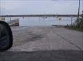 Image for Lighthouse Boat Ramp, St Augustine, Fla