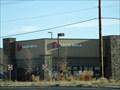 Image for Taco Bell - Cerrilos - Santa Fe, NM