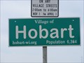 Image for Hobart, WI, USA