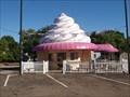Image for Twistee Treat - Lincoln Way E, Massillon, Ohio