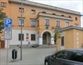 Image for Znojmo 2 - 669 03, Znojmo 2, Czech Republic