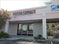 Image for Fresh Choice - San Mateo, CA