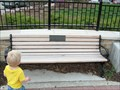 Image for Wehlri Bench - Naperville, IL