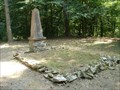 Image for Mohyla predku / Ancestors tumulus - Bítov, Czech Republic.