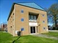 Image for Masonic Lodge #429 - New Madrid, Missouri