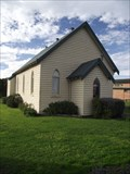 Image for St Paul's Anglican Church - Whittington , Victoria, Australia