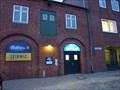 Image for Keks&Co, Bahlsen Fabrikverkauf Cuxhaven