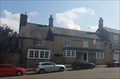 Image for The White Horse - Silverstone, Northamptonshire