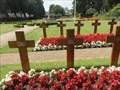 Image for St. Helier War Cemetery - St. Helier, Jersey