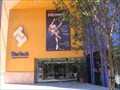 Image for The Tech Museum of Innovation - San Jose, CA