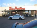 Image for Tim Horton's - Jackson E and John S, Hamilton ON