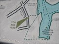 Image for You are Here - Finedon Pocket  Park  [2 ] - Northant's