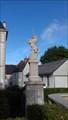 Image for La Licorne - Boussac - Creuse