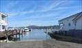 Image for Sausalito Boat Ramp - Sausalito, CA