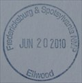 "Image for ""Fredericksburg & Spotsylvania NMP - Ellwood"" Ellwood - Locust Grove, Virginia"
