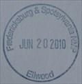 "Image for ""Fredericksburg & Spotsylvania NMP - Ellwood"" Ellwood - Locust Grove, Virginia"