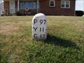 Image for P 97 Y 11 G 17 - Thomasville, PA