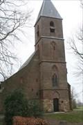 Image for Bartholomeus Church - Blijdenstein - Ruinerwold - Drenthe - NL
