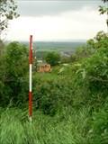 Image for TB 0605-2.0 U Cihelny