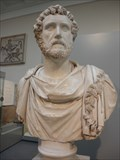 Image for Antoninus Pius - London, England, UK