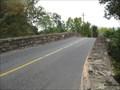 Image for Pope St Bridge - St Helena, CA