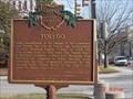 Image for Toledo