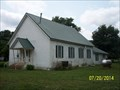 Image for Merl's Chapel Freewill Baptist Church - Cassville, MO