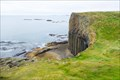 Image for Staffa National Nature Reserve - Scotland, UK