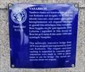 Image for Vasabron - Stockholm, Sweden