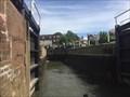 Image for River Avon (Stratford) – Avon Lock - Tewkesbury, UK