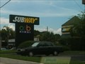 Image for Subway on Newberry Road