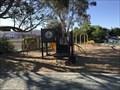 Image for Rick Seers Neighborhood Park Playground  - Concord, CA