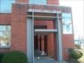 Image for Westport Public Library - Westport, CT