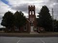 Image for Salem U.B. Church - Mount Pleasant Township, PA