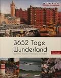 Image for 3652 Tage Wunderland - Hamburg, Germany