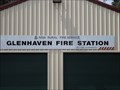 Image for Glenhaven Fire Station
