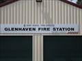 Image for Glenhaven Fire Station