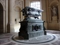 Image for Grave of Joseph-Napoleon Bonaparte  -  Paris, France