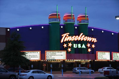 tinseltown usa pearl ms neon signs on waymarkingcom