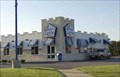 Image for White Castle - Homewood, IL
