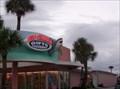 Image for Big Sharks Gifts and Souvenirs - Daytona Beach, Florida