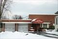 Image for Joynes Funeral Home - Warrenton, Virginia