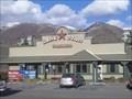 Image for Lone Star Steakhouse - Centerville, Ut