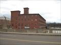 Image for Winooski Falls Mill District - Winooski/Burlington, Vermont