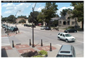 Image for WTC Web Camera - Wamego, KS