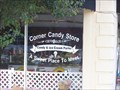 Image for Corner Candy Store - Murphy, NC
