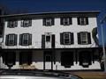 Image for Langhorne Hotel - Langhorne, PA