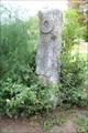 Image for George H. Granger - Oak Cliff Cemetery - Dallas, TX