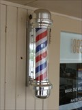Image for Mikes Barber Shop - Port St, Lucie, FL