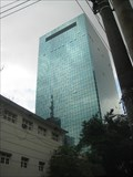 Image for Consulate General of South Korea in Sao Paulo, Brazil